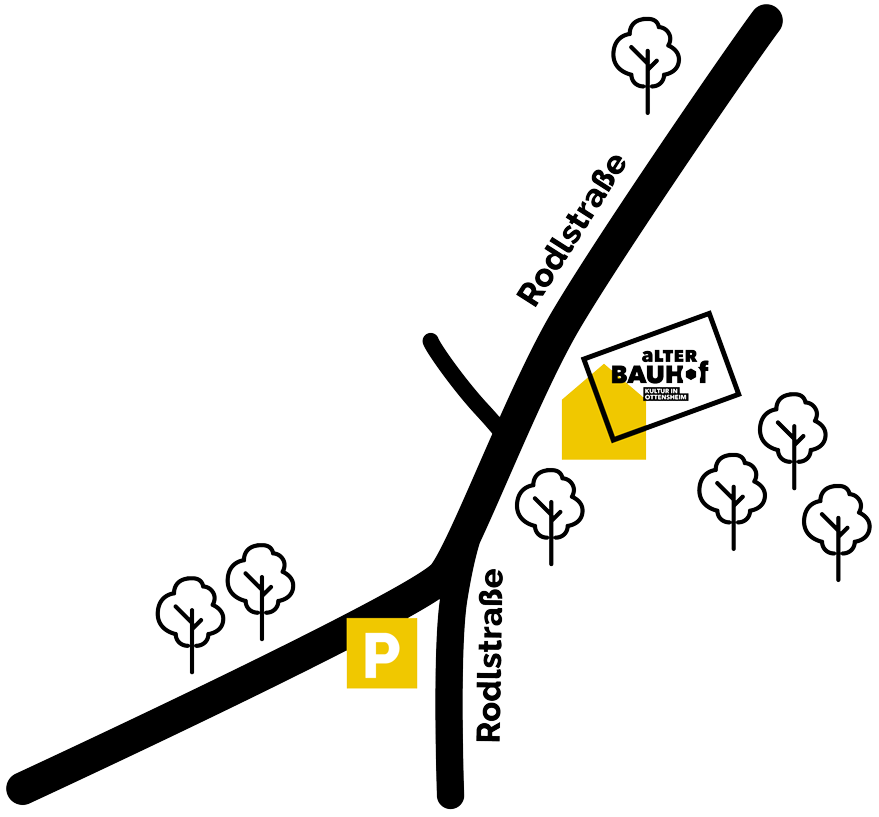 Plan Parken
